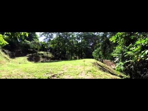 1.1 ACRES - Ocean View Lot With Amazing Access At A Great Price!!!