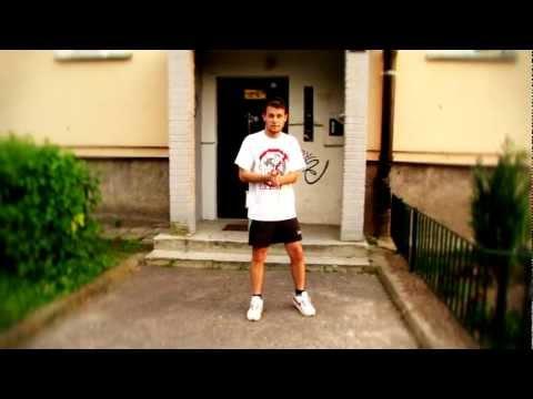 KORI - TAK TO WIDZĘ ! (SPONTAN VIDEO)