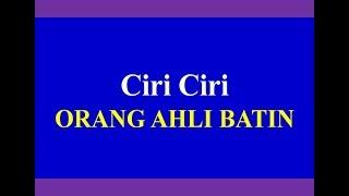 Video Ciri Ciri Orang Ahli Batin | Mbah Madun Pondoan - Kisah Wali Qutub download MP3, 3GP, MP4, WEBM, AVI, FLV Juli 2018