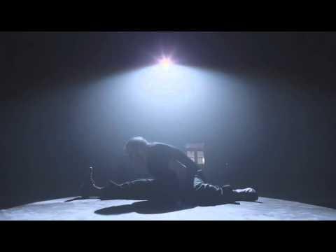Love Me Again  John Newman JonathanBurguetteLatin Bass House Edicion Dvj Wiki Jalpa De Mendez Tabasc