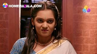 Manjal Prasadam EP-39 Malayalam Serial Flowers TV