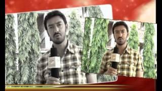 Badsha Maitra Actor