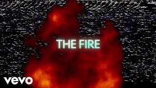 Bishop Briggs - The Fire (Lyric Video)
