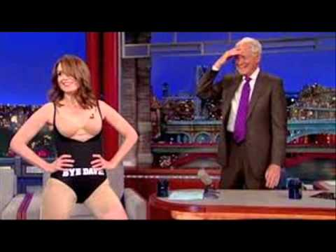 Jack Donaghy's Porn for Women - 30 Rock from YouTube · Duration:  3 minutes 21 seconds
