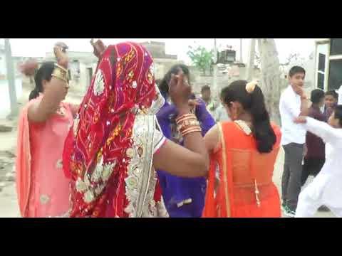 Baga me jhulan gai re 2018 new rajasthani Dj song