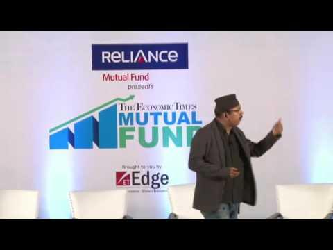 Keynote Address Josy Paul, National Creative Director, BBDO India