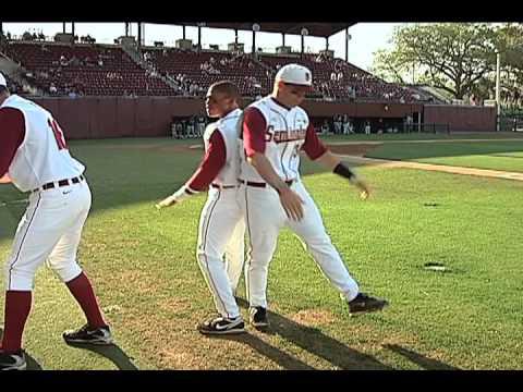 Baseball Walk Ons - YouTube