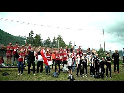 Mancheste United Vs Jvuent