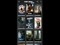 How to download hollywood movie android phone2017