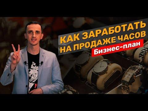 О фирме - О фирме - Bryan Cave Leighton Paisner (Russia) LLP