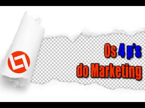 Clase 04: Estrategias de marketing de YouTube · Alta definición · Duración:  28 minutos 33 segundos  · Más de 2.000 vistas · cargado el 30.06.2015 · cargado por PuntajeNacional Chile