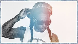 Lil Wayne - Trigger Finger Ft. Soulja Boy Instrumental  [Download Link] (Prod. By BryanAiki)