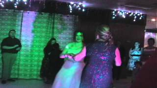 Rosemount VFW DJ Gig Highlights