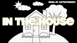 D. Horton - In The House Official Video