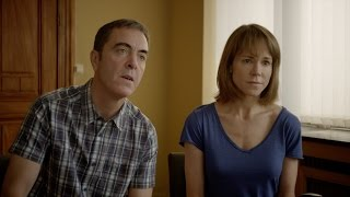 Tony and Emily are frustrated with the police - The Missing: Episode 5 preview - BBC One