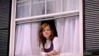 Suburgatory New Trailer
