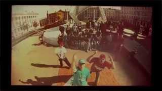 Teledysk: Ogniwo x Yankee Doo Doo - Póki my żyjemy feat. Rafi , DJ Soina , prod. Ceha [HIP-HOP HAUZ]