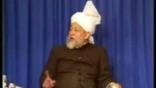 Islamic Beliefs Regarding Jinn - Part 2 (English)