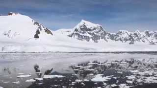 Discover Antarctica with Intrepid Travel