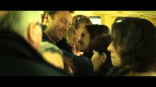 Titelsong &ME - Anneke van Giersbergen - Please baby don't