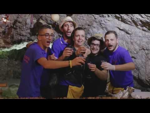 Borgo InVita 2016 - 4° Edizione