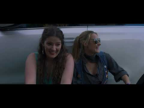 ELLIE AND ABBIE (AND ELLIE'S DEAD AUNT) - Trailer - #NewFest2020 - New York's LGBTQ Film Festival