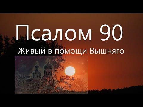 Гринпис России