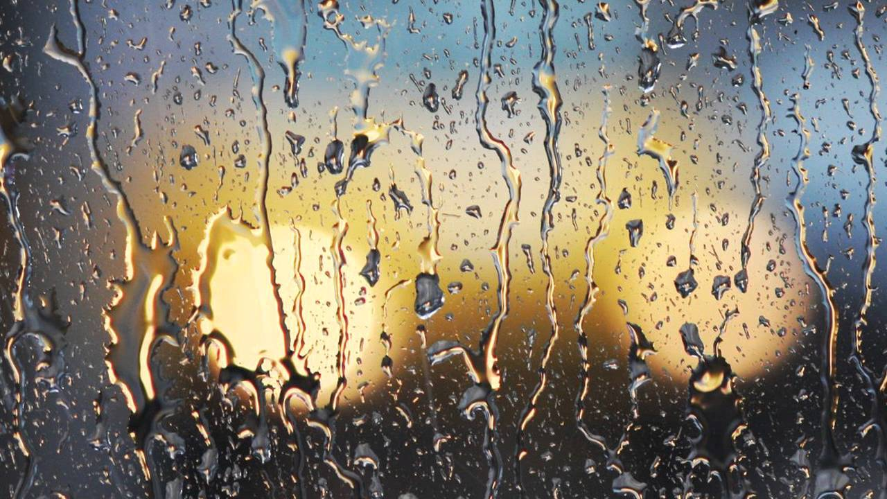 велосипедов картинки шум дождя посещением