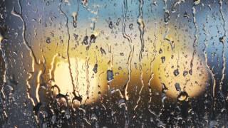 Шум дождя. Звуки природы. Музыка для релаксации