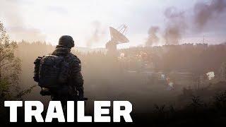 World War 3 - Early Access Trailer