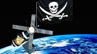 Why Did the Skylab 4 Crew Stage a Mutiny in Orbit?