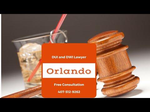 DUI attorney Orlando – dui lawyer orlando | dui attorney orlando, fl 407-512-9262