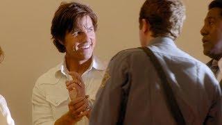 BARRY SEAL - UNA STORIA AMERICANA con Tom Cruise - Spot italiano ufficiale