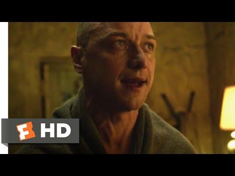 Split (2017) - The Horde Takes Over Scene (7/10) | Movieclips