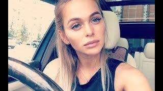 Замена маме растет: 32-летняя Анна Хилькевич опубликовала забавное фото с двумя дочерьми