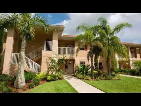 Toledo Club Apartments in North Port, FL - ForRent.com