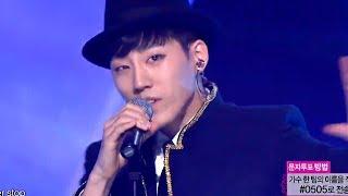 음악중심 - Mr.Mr - Do You Feel Me, 미스터미스터- 두유필미 Music Core 20131109