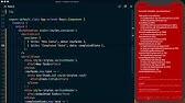 React Native FlatList Scroll to Offset - YouTube