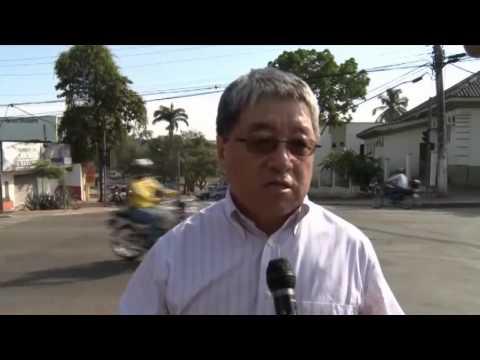 Jornal da Amazônia | Ponte Sobral