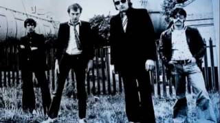 "Dr.Feelgood  "" I"