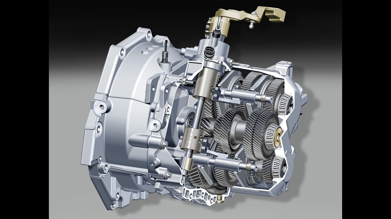 opel astra corsa zafira meriva opc getriebe lwechsel m32