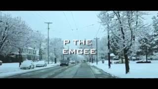 P The Emcee - Celibacy