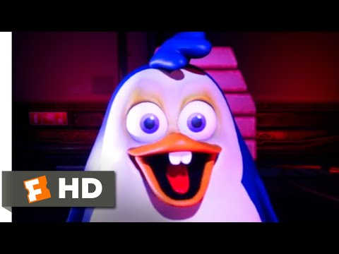 penguin-league-(2019)---space-penguins-save-the-day-scene-(5/5)-|-movieclips