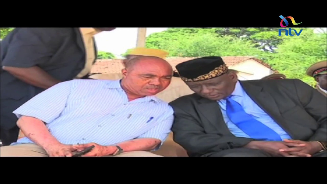 Elected leaders in Mombasa and Kilifi counties snub Jamhuri Day celebrations