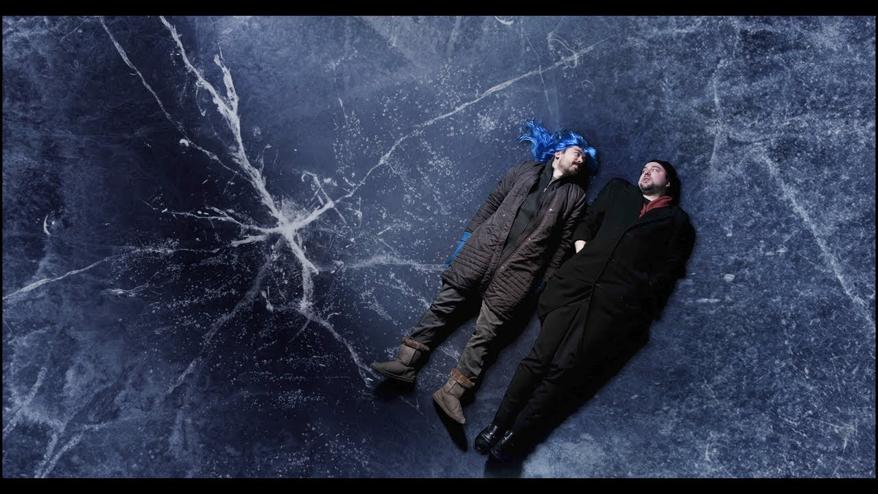 DPReview TV: The Blackmagic Pocket Cinema Camera 4K shoots Eternal Sunshine  of the Spotless Mind