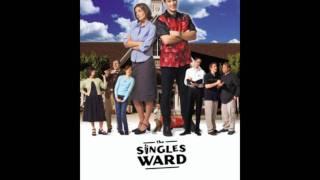 Video Singles Ward Soundtrack - Popcorn Popping download MP3, 3GP, MP4, WEBM, AVI, FLV Januari 2018