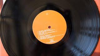 The Dust Brothers - The Groomsman (vinyl)