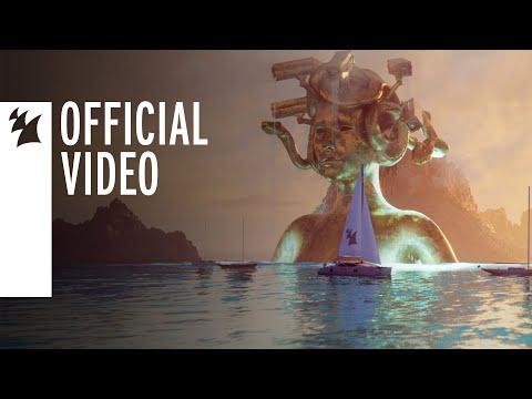 Discopolis 2.0 (w. Kris Menace) (Meduza Remix)