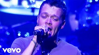 3 Doors Down - Here By Me @ www.OfficialVideos.Net