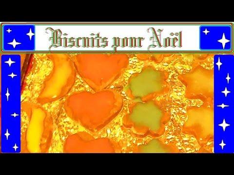 biscuits-pour-noël-:-recette-et-décoration-facile-avec-les-enfants